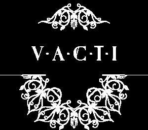 Logo_VACTI