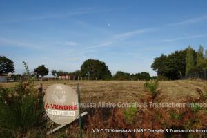VACT Immobilier-52-Terrain-Saint-André des Eaux