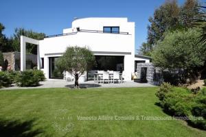 VACT Immobilier-95-Propriété-Pornichet