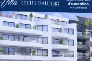 VACT Immobilier-102-Appartement-La Baule