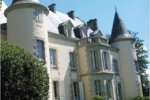 VACT Immobilier-96-Château-Vendée