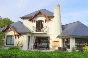 VACT Immobilier-97-Maison-Saint-André des Eaux