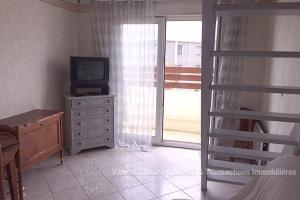 VACT Immobilier-29-Appartement-La Baule