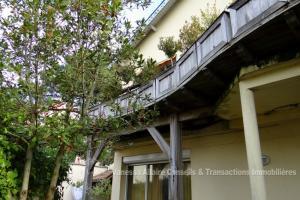 VACT Immobilier-114-Maison-La Baule