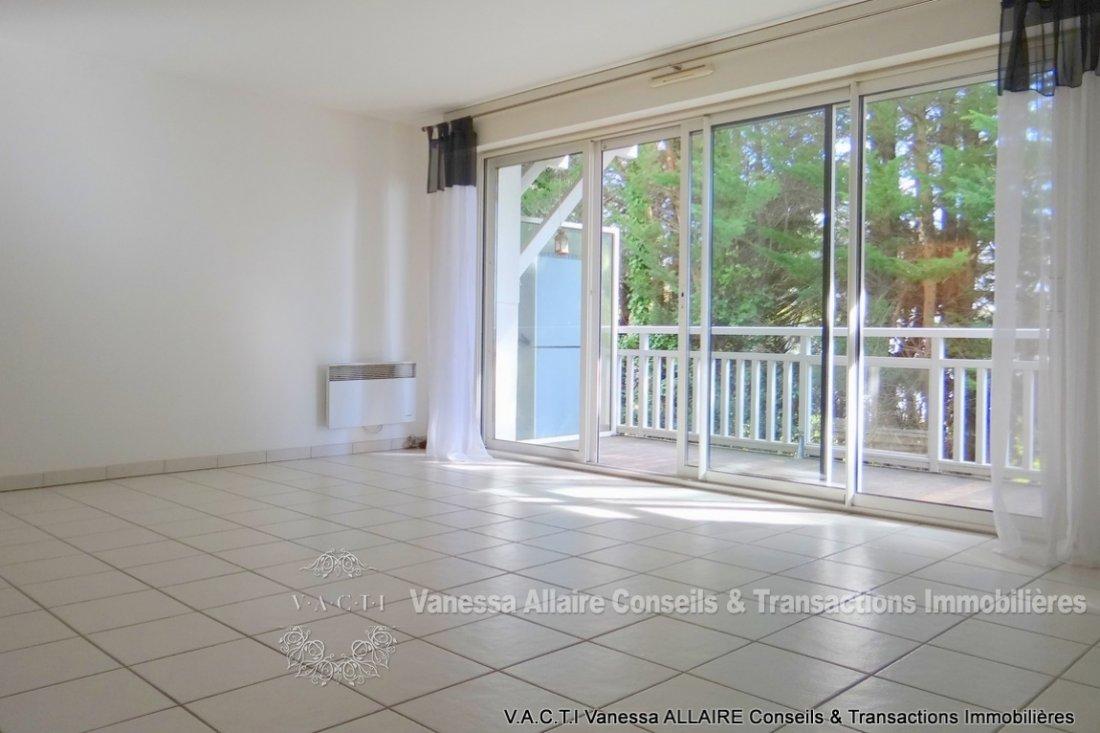 Appartement-Guérande-0