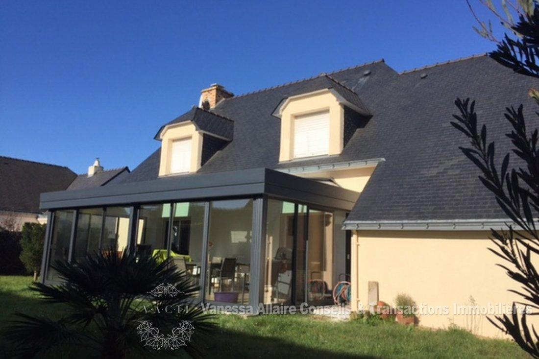 Maison-La Baule-0