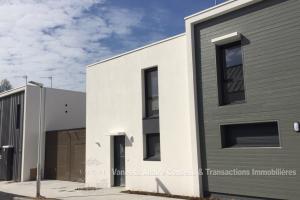 VACT Immobilier-78-Maison-Guérande