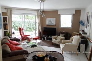 VACT Immobilier-134-Appartement-La Baule