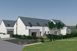 VACT Immobilier-141-Maison-La Baule