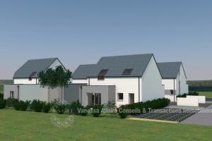 VACT Immobilier-143-Maison-La Baule