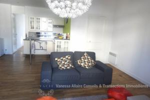VACT Immobilier-145-Appartement-La Baule