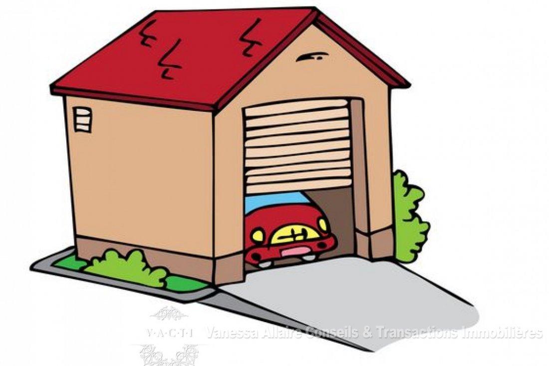 Garage-La Baule-0