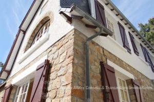 VACT Immobilier-130-Maison-La Baule
