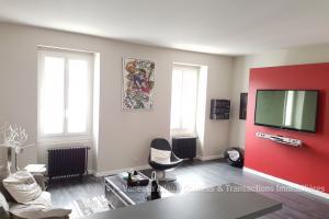 VACT Immobilier-152-Appartement-La Baule