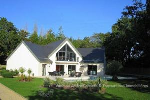 VACT Immobilier-153-Propriété-La Baule