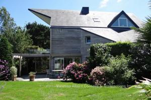 VACT Immobilier-77-Propriété-Batz-sur-Mer
