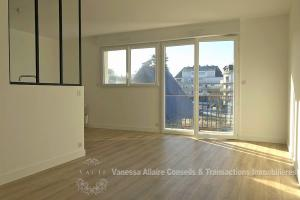VACT Immobilier-156-Appartement-La Baule