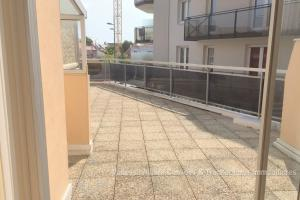 VACT Immobilier-147-Appartement-Pornichet