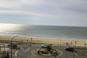 VACT Immobilier-162-Appartement-La Baule