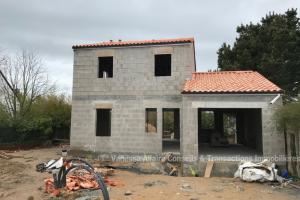 VACT Immobilier-165-Maison-La Baule