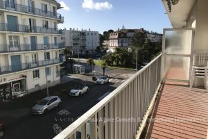 VACT Immobilier-166-Appartement-La Baule
