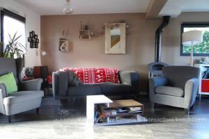 VACT Immobilier-168-Maison-Saint-André des Eaux