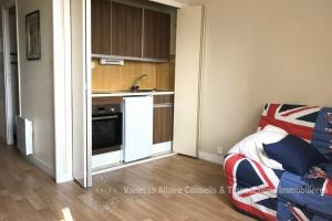 VACT Immobilier-172-Appartement-Pornichet