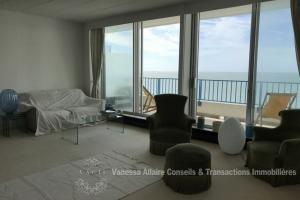 VACT Immobilier-175-Appartement-La Baule