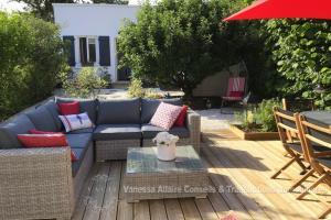 VACT Immobilier-176-Maison-La Baule