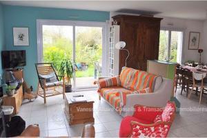 VACT Immobilier-177-Maison-Guérande