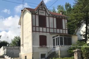 VACT Immobilier-181-Maison-La Baule