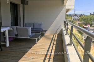 VACT Immobilier-184-Appartement-La Baule