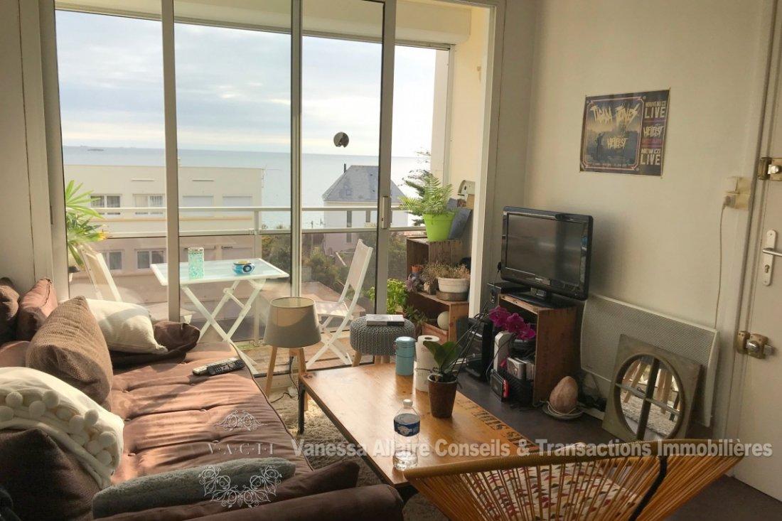 Appartement-Pornichet-0