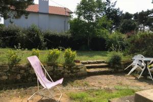 VACT Immobilier-187-Maison-La Baule
