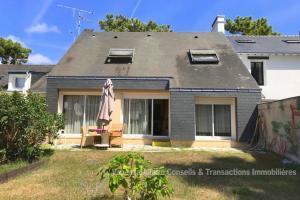 VACT Immobilier-189-Maison-La Baule
