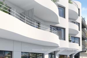 VACT Immobilier-190-Appartement-La Baule