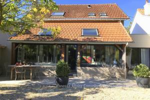 VACT Immobilier-191-Maison-La Baule