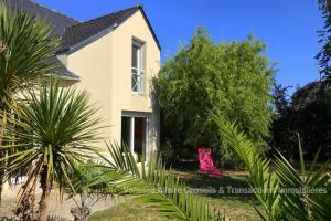 VACT Immobilier-192-Maison-La Baule