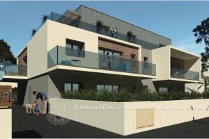 VACT Immobilier-195-Appartement-Pornichet