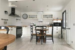 VACT Immobilier-203-Maison-La Baule