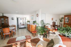 VACT Immobilier-204-Appartement-La Baule
