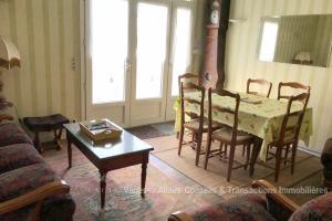VACT Immobilier-212-Maison-La Baule