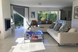 VACT Immobilier-216-Maison-La Baule