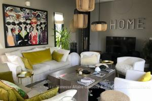 VACT Immobilier-217-Maison-La Baule