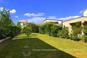 VACT Immobilier-222-Maison-La Baule