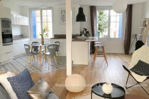 VACT Immobilier-201-Maison-La Baule