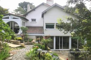 VACT Immobilier-226-Maison-La Baule