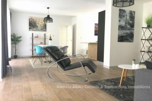 VACT Immobilier-228-Appartement-La Baule