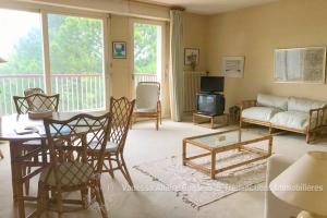 VACT Immobilier-233-Appartement-La Baule