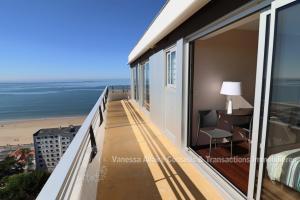 VACT Immobilier-224-Appartement-La Baule
